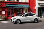 Mazda2 Demio 2015 Фото  31