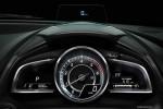 Mazda2 Demio 2015 Фото  33