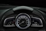 Mazda2 Demio 2015 Фото  34