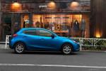 Mazda2 Demio 2015 Фото  40
