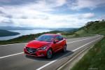 Mazda2 Demio 2015 Фото  42