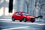 Mazda2 Demio 2015 Фото  44