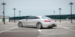 Mercedes-Benz S63 AMG Coupe 800PS Фото 04