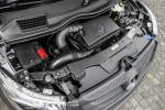 Der neue Vito – Dieselmotor OM 651The New Vito – diesel engine OM 651