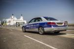 Mercedes E300 BlueTEC-Hybrid 2014 Фото  05