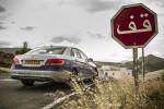 Mercedes E300 BlueTEC-Hybrid 2014 Фото  08