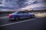 Mercedes E300 BlueTEC-Hybrid 2014 Фото  16