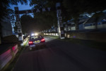Mercedes E300 BlueTEC-Hybrid 2014 Фото  20