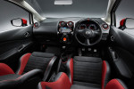 Nissan Note Nismo S 2015 Фото  06