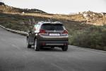 Peugeot 2008 2014 Фото  03
