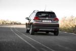 Peugeot 2008 2014 Фото  04