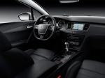 Peugeot 508 2014 Фото 05