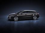 Peugeot 508 2014 Фото 16