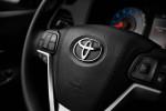 Toyota Sienna 2015 Фото  38