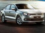 Новые выгодные условия покупки  Volkswagen Polo седан в Арконт на Монолите