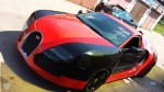 подделка Bugatti Veyron 2014 Фото  01