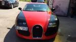 подделка Bugatti Veyron 2014 Фото  02