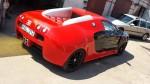подделка Bugatti Veyron 2014 Фото  03