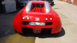 подделка Bugatti Veyron 2014 Фото  04