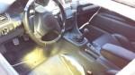 подделка Bugatti Veyron 2014 Фото  05