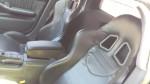 подделка Bugatti Veyron 2014 Фото  06
