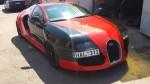 подделка Bugatti Veyron 2014 Фото  08