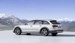 Audi A6 Allroad 2014 Фото 02