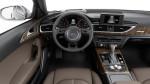 Audi A6 Allroad 2014 Фото 06
