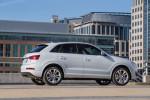 Audi Q3 2014 Фото 03