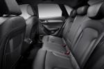 Audi Q3 2014 Фото 05