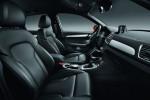 Audi Q3 2014 Фото 11
