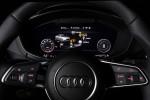 Audi TT 2015 Фото 04