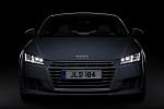 Audi TT 2015 Фото 13