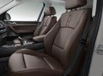 BMW X3 2014 Фото 02