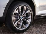 BMW X3 2014 Фото 18