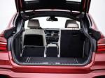 BMW X4 2014 Фото 06