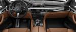 BMW X6  2016 фото 07
