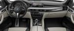 BMW X6  2016 фото 08