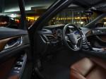 Cadillac CTS 2015 Фото 03