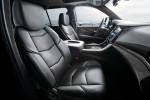 Cadillac Escalade Platinum 2015 фото 03