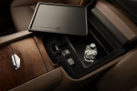 Cadillac Escalade Platinum 2015 фото 07