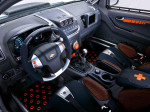 Chevrolet Colorado Rally 2014 Фото 10