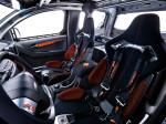 Chevrolet Colorado Rally 2014 Фото 16