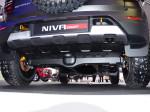 Chevrolet Niva концепт 2015 Фото 03