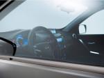 Chevrolet Niva концепт 2015 Фото 19