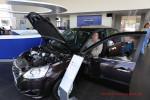 Datsun on-Do волгоград Арконт 2014 Фото 04