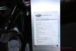 Datsun on-Do волгоград Арконт 2014 Фото 07