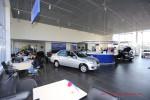 Datsun on-Do волгоград Арконт 2014 Фото 08