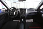 Datsun on-Do волгоград Арконт 2014 Фото 09