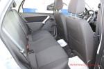 Datsun on-Do волгоград Арконт 2014 Фото 10